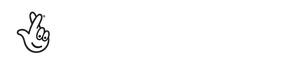 Lottery Funded - Supported using public money by Arts Council England