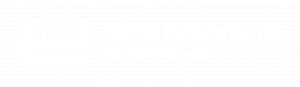 Social Enterprise UK Certified Member